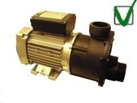 LX whirlpool bath pump model EA350